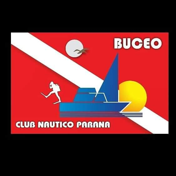 Sub buceo